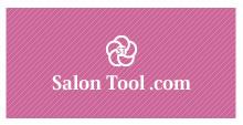 サロンツール.com